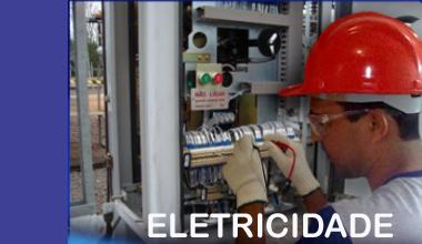 eletricidade_vitalela