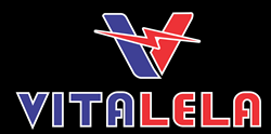 logo_vitalela