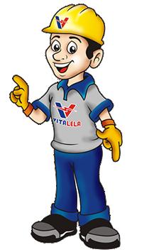 mascote_vitalela